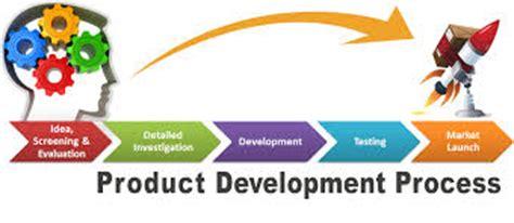 Marketing Dissertation Help Marketing Dissertation Topics